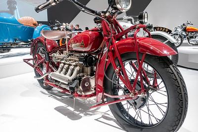 210315 GOMA Motorcycle Exhibition-24