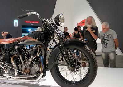 210315 GOMA Motorcycle Exhibition-20