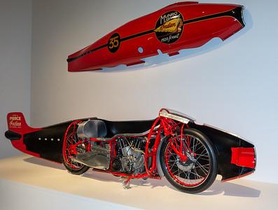 210315 GOMA Motorcycle Exhibition-21