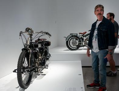 210315 GOMA Motorcycle Exhibition-8