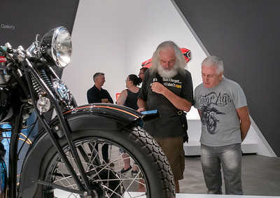 210315 GOMA Motorcycle Exhibition-19