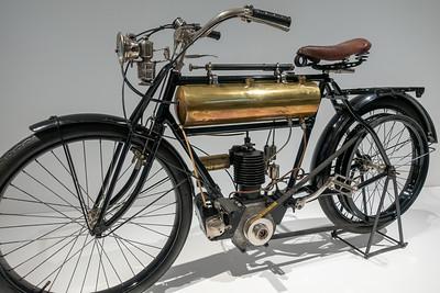 210315 GOMA Motorcycle Exhibition-9