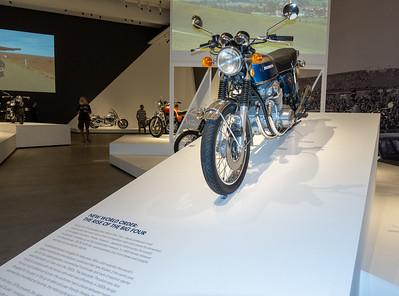 210315 GOMA Motorcycle Exhibition-12