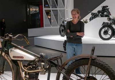 210315 GOMA Motorcycle Exhibition-10