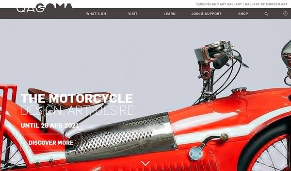 210315 GOMA Motorcycle Exhibition-0