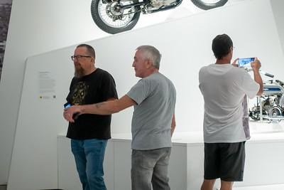 210315 GOMA Motorcycle Exhibition-13
