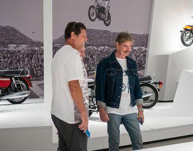 210315 GOMA Motorcycle Exhibition-22