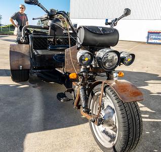 210515 Joe's Diner Bike Show-4