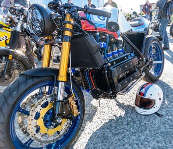 210515 Joe's Diner Bike Show-7