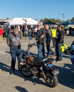 210515 Joe's Diner Bike Show-6