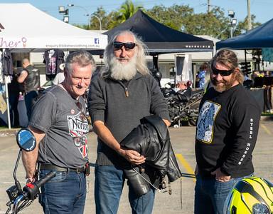 210515 Joe's Diner Bike Show-5