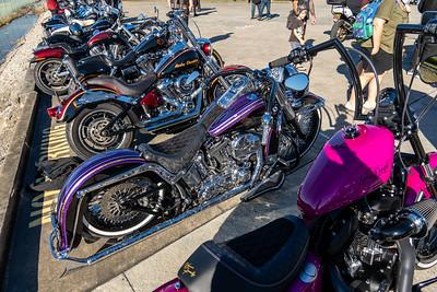210515 Joe's Diner Bike Show-1