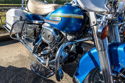 210515 Joe's Diner Bike Show-2