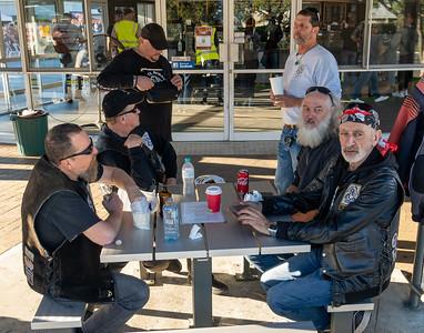 210515 Joe's Diner Bike Show-11