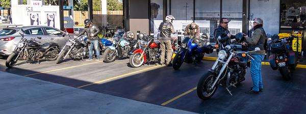 210516 Mac's West Ride-4