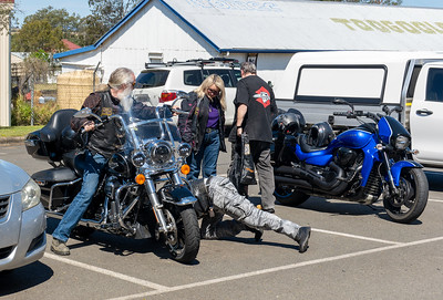 211003 Ace's North Ride (7 of 9)
