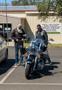 211003 Ace's North Ride (9 of 9)