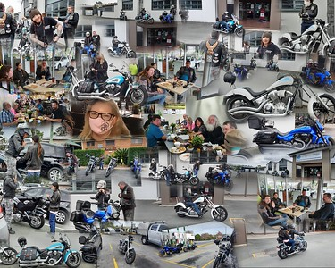 210905 Pyros South Ride LANDSCAPE COLLAGE