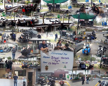 210926 Pyro's South Ride LANDSCAPE COLLAGE