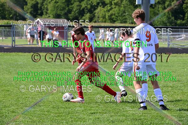 WHS V AC_090421_G_BOYS SOCCER_0617