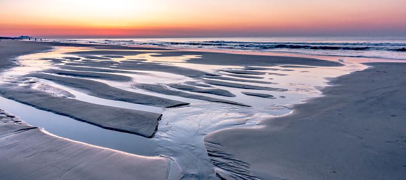 Views at Myrtle Beach South Carolina