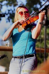 Heidi Pittman - Nova Scotiables - Ol MacDonalds Music Festival 9-21 0217