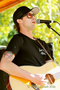 Reed Salmon - Ol MacDonalds Music Festival 9-21 0046