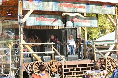 Bailey Buckaroos - Ol MacDonalds Music Festival 9-21 0179