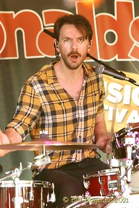 Corey Gall - Nova Scotiables - Ol MacDonalds Music Festival 9-21 0351