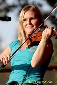 Heidi Pittman - Nova Scotiables - Ol MacDonalds Music Festival 9-21 0295