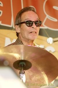 Greg White - Trick Ryder - Ol MacDonalds Music Festival 9-21 0475