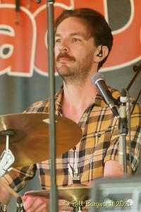 Corey Gall - Nova Scotiables - Ol MacDonalds Music Festival 9-21 0185