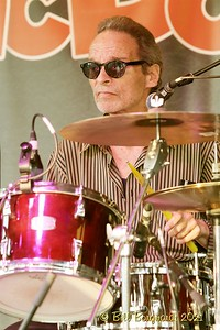 Greg White - Trick Ryder - Ol MacDonalds Music Festival 9-21 0535