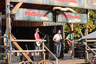 Nova Scotiables - Ol MacDonalds Music Festival 9-21 0335