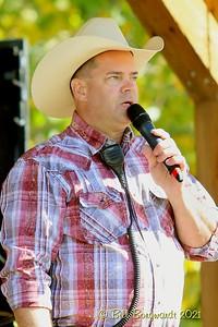 Jim King - Ol MacDonalds Music Festival 9-21 0004