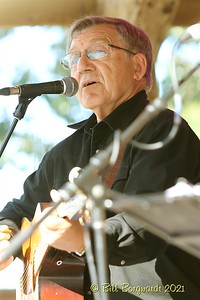 Bailey Buckaroos - Ol MacDonalds Music Festival 9-21 0122