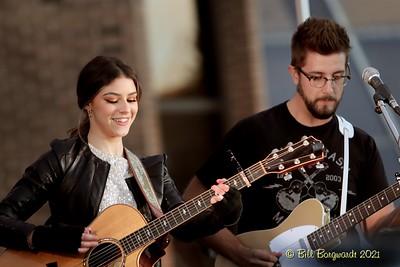 Hailey Benedict & Josh Ruzycki - Arden Patio 9-21  034