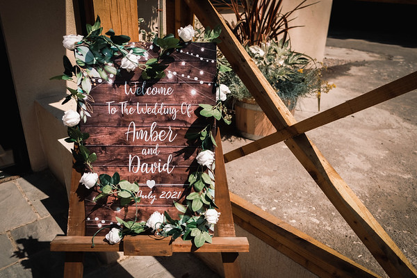 The Willows At The Woodman's Wedding Photography