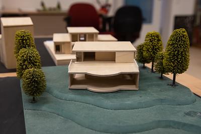 SP_TSP_Architecture_Models_20210720-17