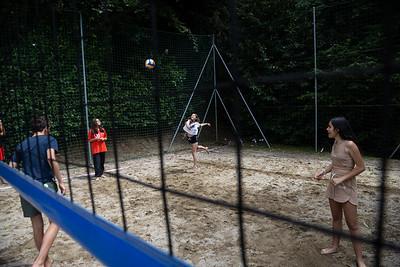 SP_TMSP_Beach_Volleyball_UBS_20210714-22
