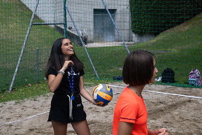 SP_TMSP_Beach_Volleyball_UBS_20210714-24