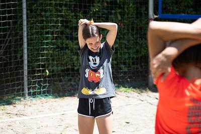 SP_TMSP_Beach_Volleyball_UBS_20210714-5