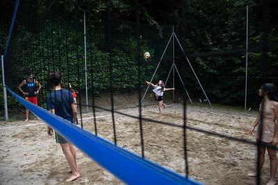 SP_TMSP_Beach_Volleyball_UBS_20210714-23