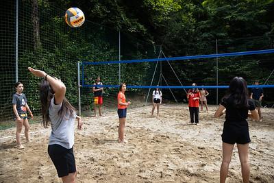 SP_TMSP_Beach_Volleyball_UBS_20210714-21