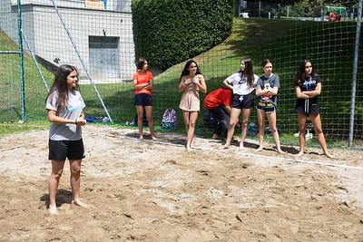 SP_TMSP_Beach_Volleyball_UBS_20210714-7