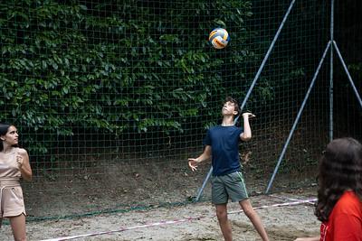 SP_TMSP_Beach_Volleyball_UBS_20210714-17