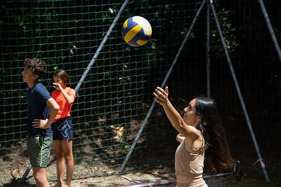 SP_TMSP_Beach_Volleyball_UBS_20210714-12