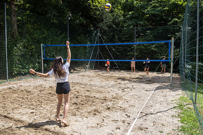 SP_TMSP_Beach_Volleyball_UBS_20210714-11