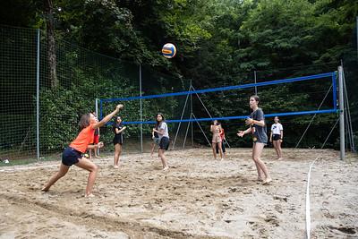 SP_TMSP_Beach_Volleyball_UBS_20210714-16