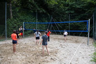 SP_TMSP_Beach_Volleyball_UBS_20210714-13